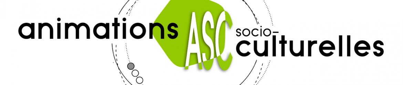 CTA-ASC_LOGO-B
