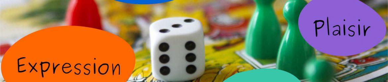 image_jeux