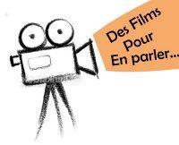 logo couleur des films